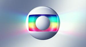 Assistir Canal Rede Globo - MG online ao vivo