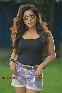 Jeevan Dimple chopade Aswini Sakshi Agarwal Starring Jeikkira Kuthirai Tamil Movie Spicy Stills  0009.jpg