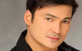 These Are The Gorgeous Daughters Of Gabby Concepcion And You Will Not Believe Who Their Mothers Are!
