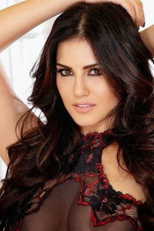 Sexy XXX Sunny Leone HD Wallpapers Free Download - Indian Actress Hot Photos and HD Wallpapers