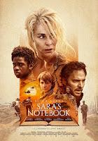 Nhật Ký Của Sara - Sara's Notebook