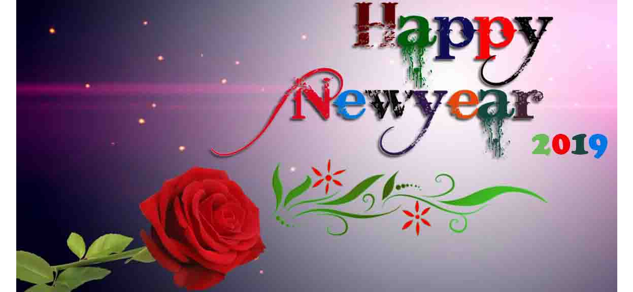 happy new year messages 2019 for facebook and whatsapp