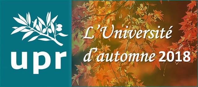 https://www.upr.fr/actualite/un-evenement-luniversite-dautomne-de-lupr-les-27-et-28-octobre-2018-a-valleres-en-indre-et-loire-inscrivez-vous/