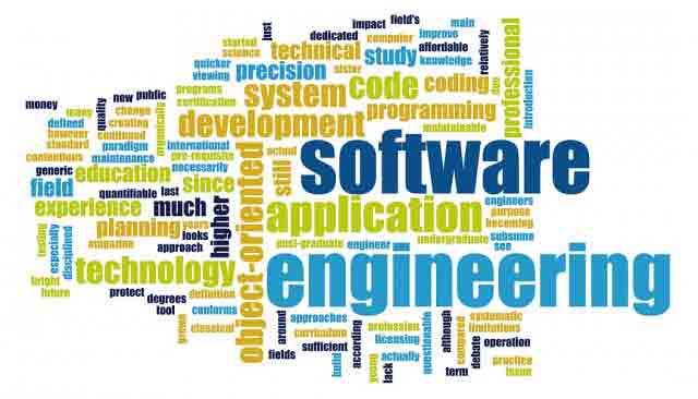 requerimientos en la ingeniería de software
