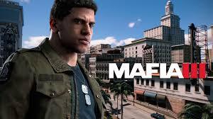 نزول mafia 3