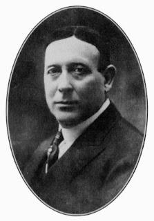 Antônio Egas Moniz