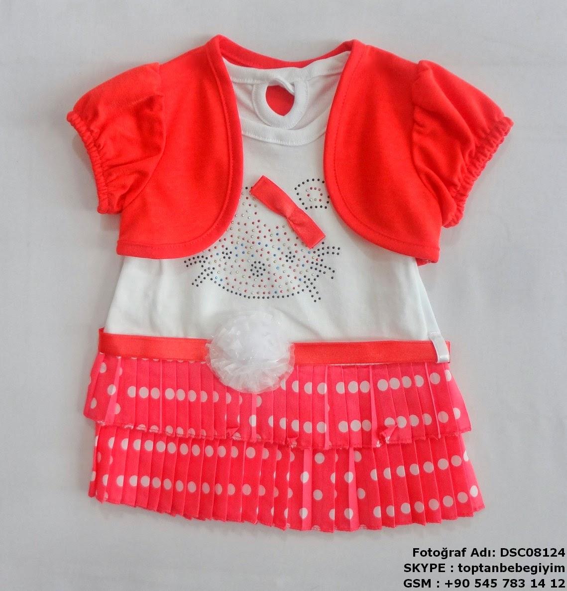 en ucuz erkek kız çocuk elbiseleri çocuk kıyafetleri ve fiyatları