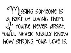 Missing You Quotes For My Love Status In English Whatsapp