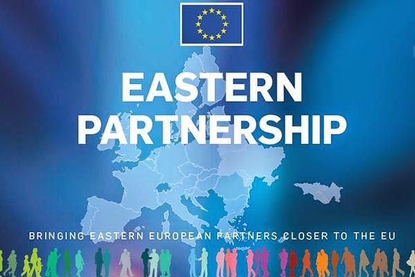 Primera reunión del Comité de Asociación Armenia Europa
