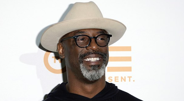 Trump has done more for me than Obama: Grey's Anatomy actor Isaiah Washington slams '44' for 'not supporting Africa or the Black Agenda' and praises '45' for inviting him to White House to celebrate First Step Act prison reform https://www.dailymail.co.uk/news/article-6893717/Greys-Anatomy-actor-slams-Obama-praises-Trump-inviting-White-House.html   Sent from my iPad