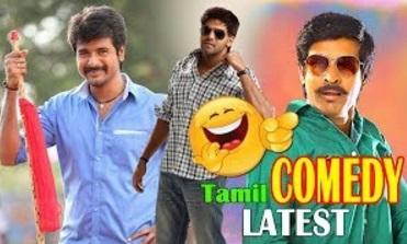 Tamil Comedy | Tamil Funny Scenes | Tamil Movie Funny Scenes | Tamil New Movie Comedy