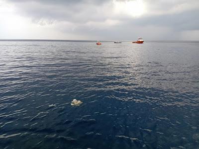 Menkeu Pastikan 20 Pegawai Kemenkeu Penumpang Lion Air JT 610