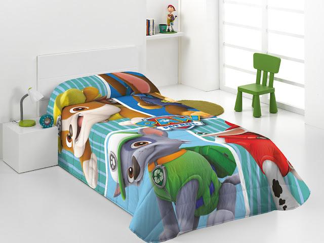 https://www.dortehogar.com/es/edredones-nordicos-infantil/4595-dorte-hogar-deco-edredon-duvet-infantil-paw-patrol-blue