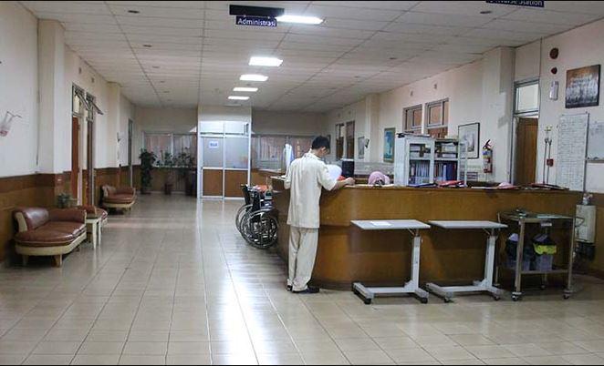 90 Gambar Rumah Sakit Cibabat Terbaik