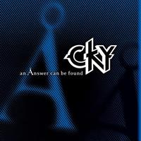 [2005] - An Answer Can Be Found
