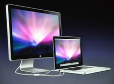 Daftar nama merk komputer / laptop dengan kwalitas terbaik, terlaris & terkenal di indonesia