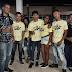 Família Vip - Ruy Barbosa
