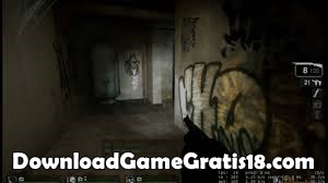 Left 4 Dead Full Version PC Compressed ~ Downloadgamegratis18.com