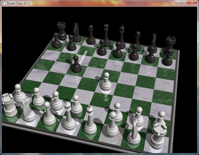 chess titans windows 10 free download full version