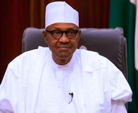 President Buhari names train stations after Osinbajo, Tinubu, Fashola, Ekwueme, Ibru and others, exclude Obasanjo