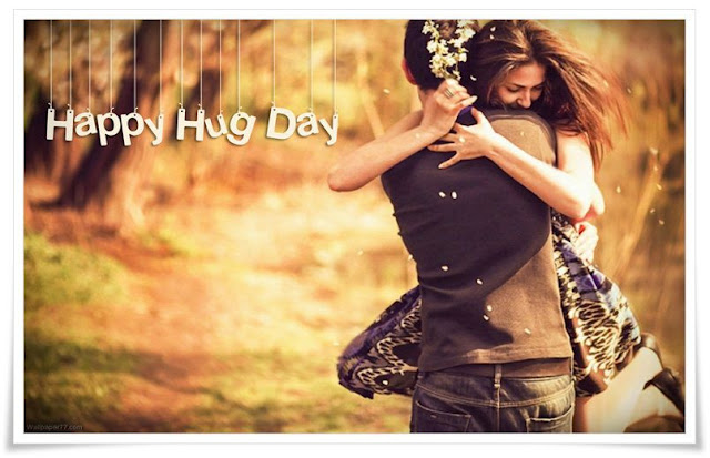 Happy-Hug-Day-for-lovers-2017