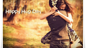 (Amazing ) Happy Hug Day 2017 Images,Pictures Wallpapers HD