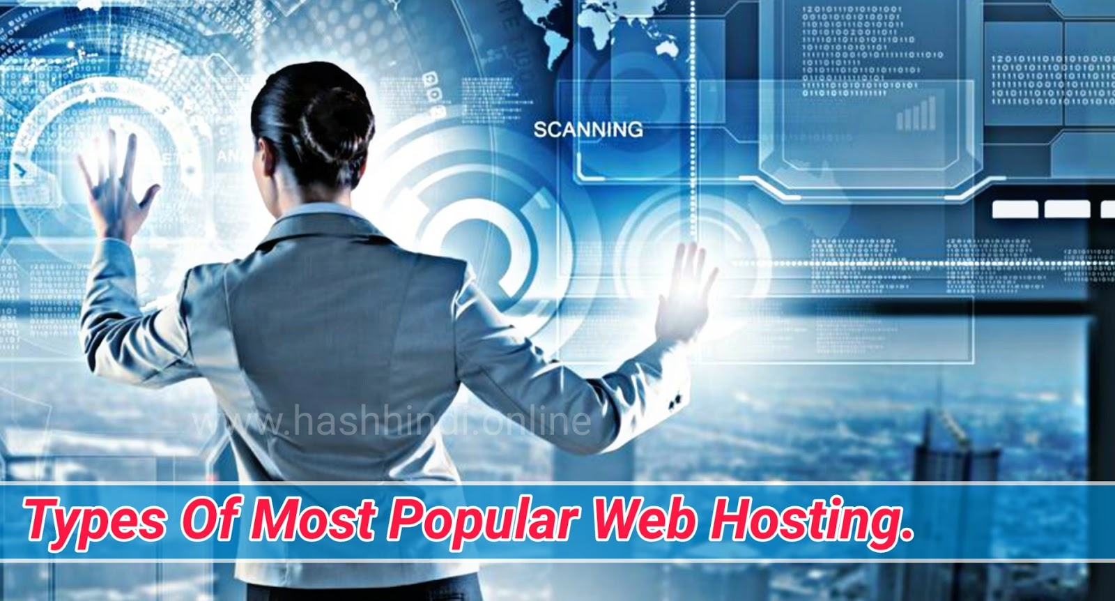 Types_Of_Web_Hosting