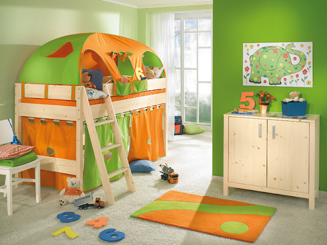 Play Beds For Kids Room Design Play Beds For Kids Room Design good looking funny play beds for cool kids room design by paidi digsdigs picture of in remodeling 2016 beds for kids rooms