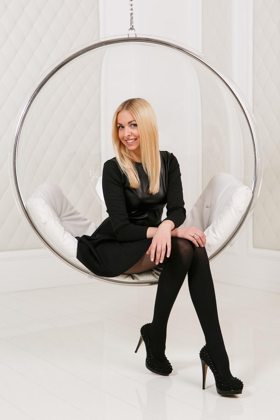 Ольга Андреева (BRANDPARK)