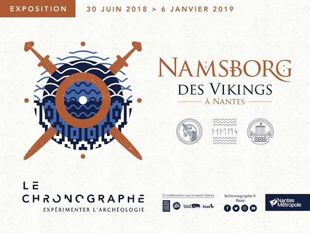 viking-chronographe-exposition-nantes