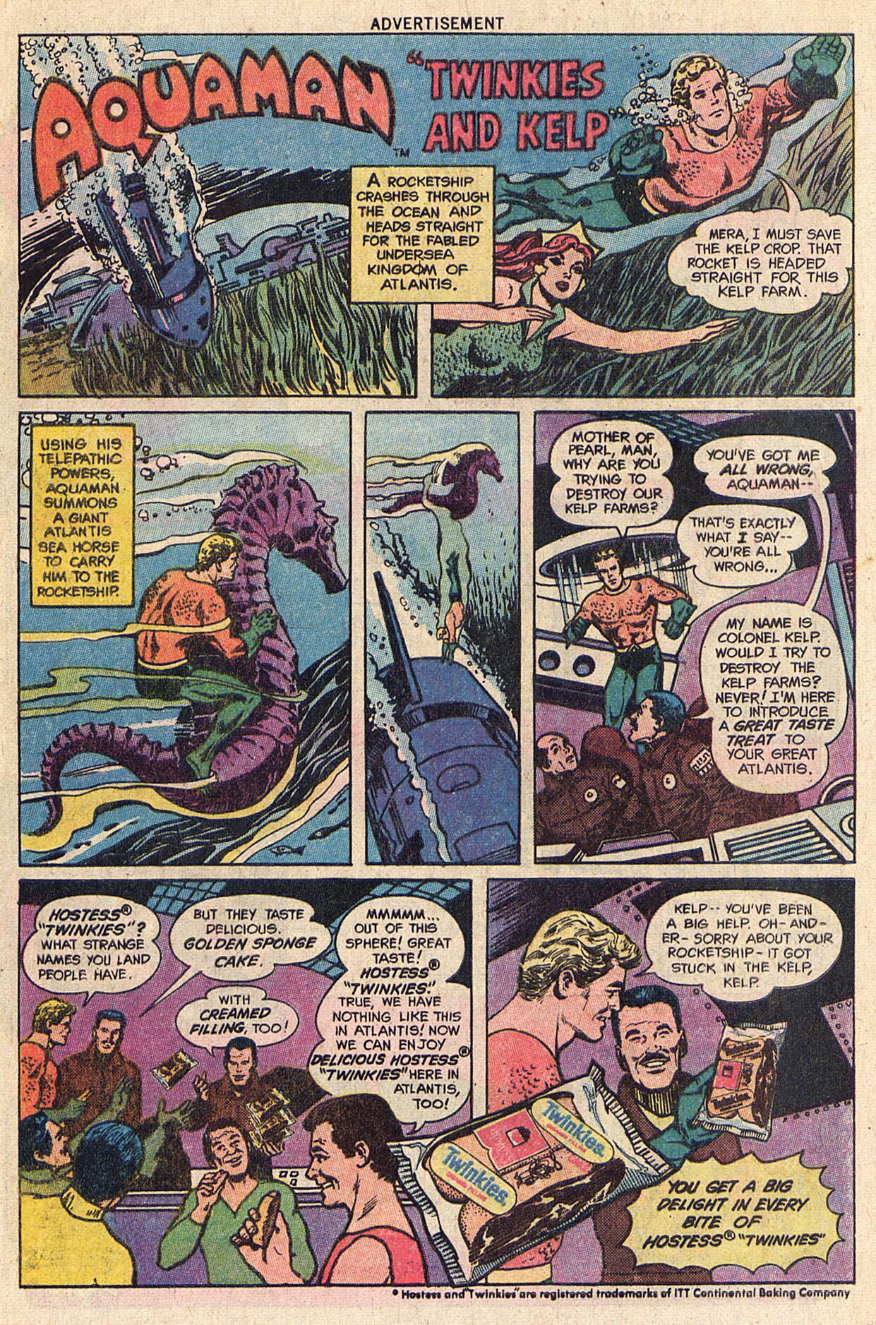 Read online World's Finest Comics comic -  Issue #241 - 10