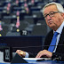 EU boss Juncker says UK will 'have to pay' for Brexit trade talks