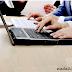 Secrétaire de rédaction :Salaire mensuel : 10000 DHS à CASABLANCA-ANFA