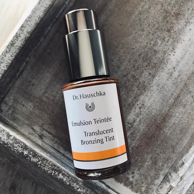 dr-hauschka-translucent-brozing-tint-notino.es.jpg