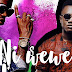 AUDIO | Diamond Platnumz ft Mbosso - Ni wewe || Mp3 Download [New Song]