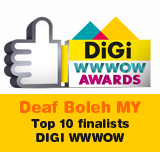 http://www.selinawing.com/2014/08/deaf-boleh-malaysia-blog-become-10-top.html