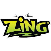 http://zingtoys.com/brand/air-storm