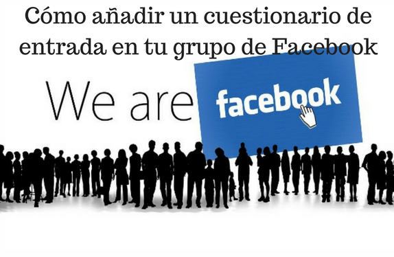 Facebook, Redes Sociales, Social Media, cuestinario, Encuestas,