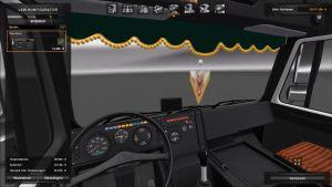 Truck - MAZ 5432-6422 V 5.03