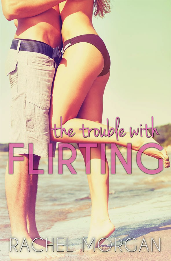 The Trouble with Flirting