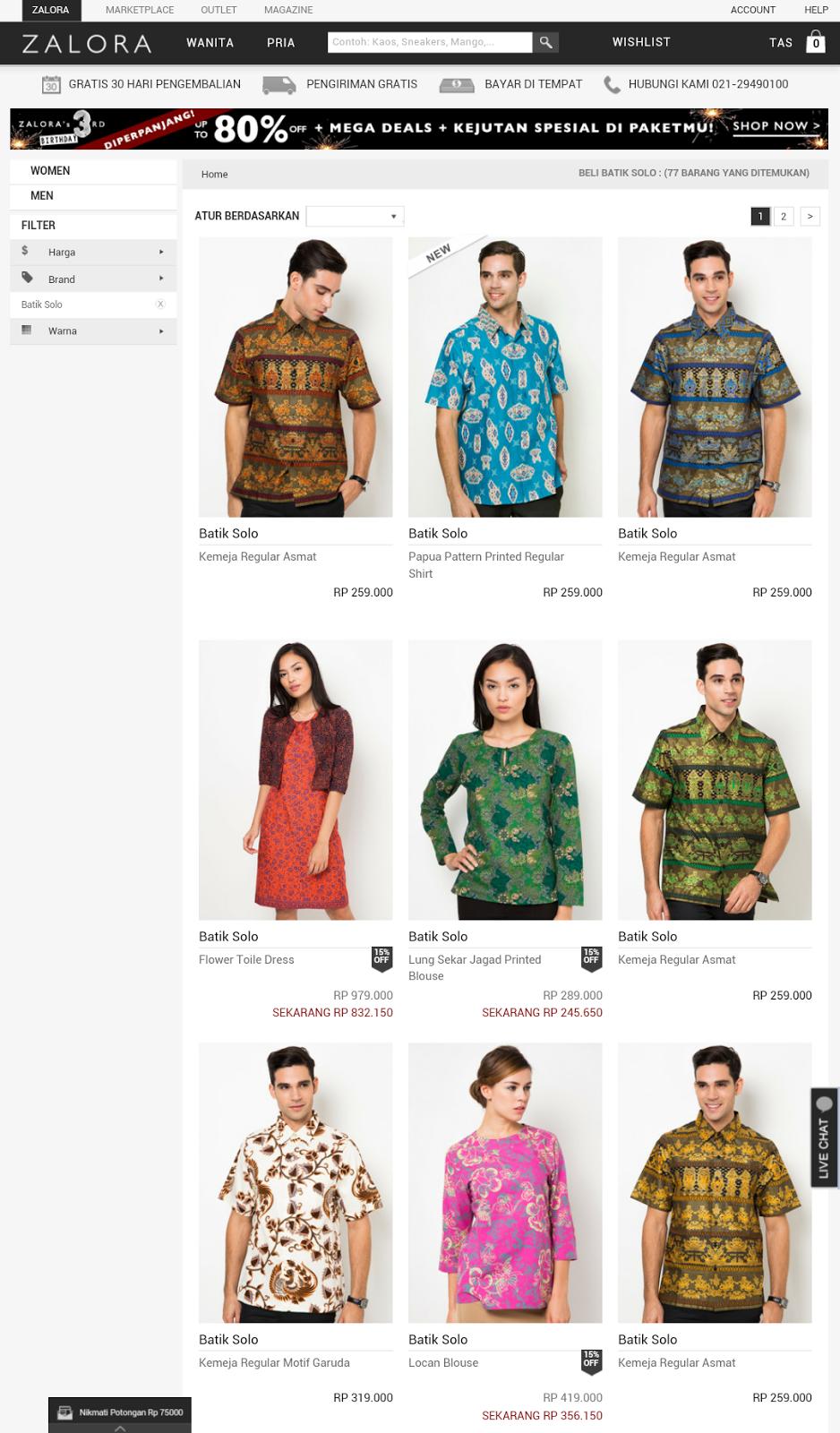 batik-solo-dari-zalora-indonesia