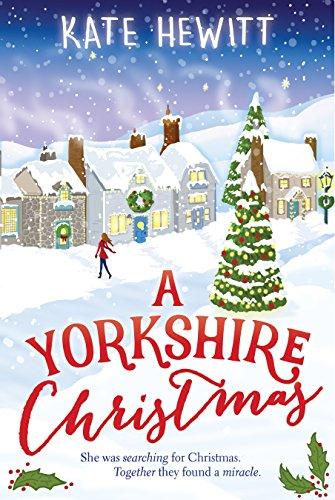 https://moly.hu/konyvek/kate-hewitt-a-yorkshire-christmas