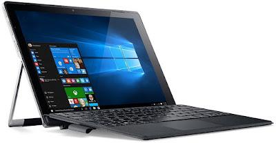 Acer Alpha 12 SA5-271-50YK