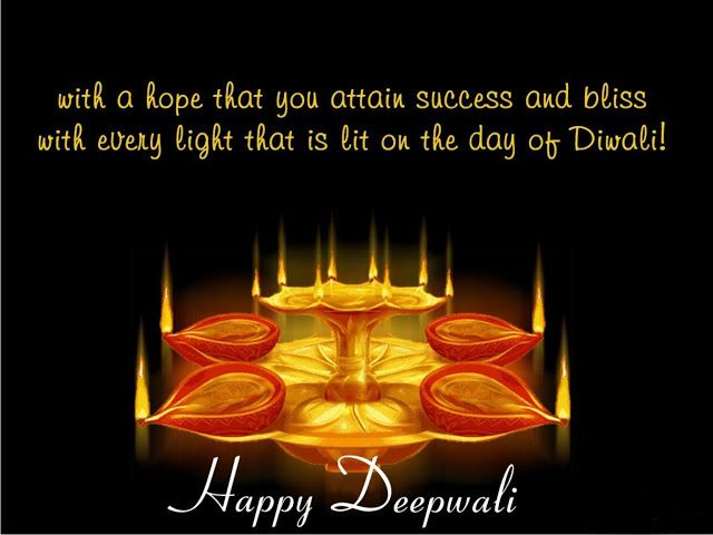 Happy Diwali 2017 Wallpapers, Images and Greetings Cards