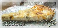http://gourmandesansgluten.blogspot.fr/2014/11/quiche-aux-endives-et-haddock.html