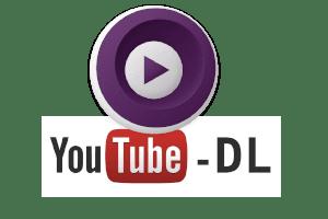 Reproduzindo  somente áudio do youtube via terminal linux