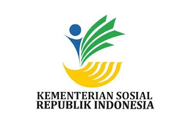 CPNS Kementerian Sosial
