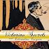 Victorian Secrets and Edwardian Enigmas in Minnesota