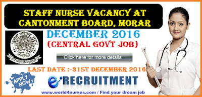 http://www.world4nurses.com/2016/12/staff-nurse-vacancy-at-cantonment-board.html