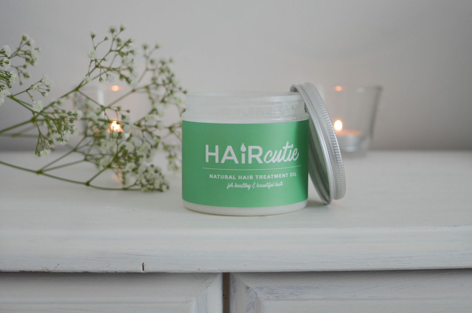 Haircutie Review, hair growth tips, lifestyle blog, UK beauty blog